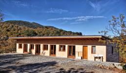 Atelier Cadenedes Soudorgues (Gard)