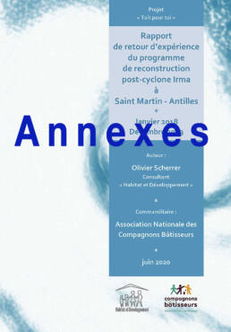 annexes Retex St Martin Ancb